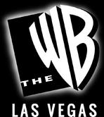 KVWB (1999-2006) V1