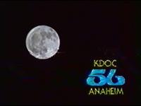 Kdoc1983