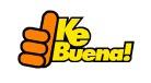Kebuena! (logo original) (1)