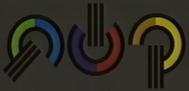 Keshet first logo (2)