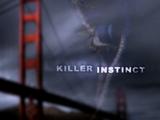 Killer Instinct (TV series)