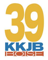 Kkjb tv39 boise