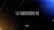 Knvo univision 48 hd 2010