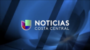 Ksms kpmr noticias univision costa central promo package 2015