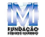 Logo-fundacao-roberto-marinho
