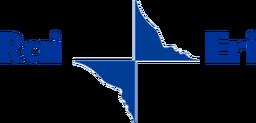 Logo Rai Eri
