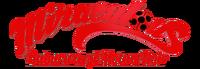 Logo Rumano
