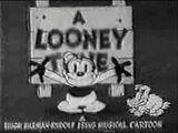 LooneyTunes1930a