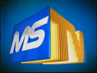 MSTV 2005