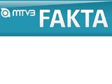 MTV Fakta