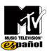 MTV Espanol