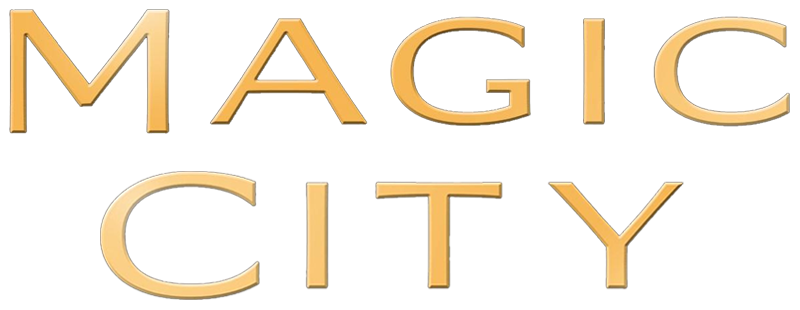 image magiccitytvlogopng logopedia fandom