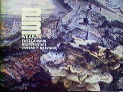May 1980 WKAR