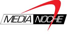 Medianoche2000