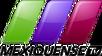 XHPTP-TV