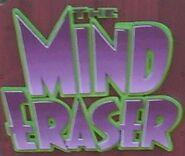 Mind Eraser