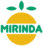 Mirinda1986