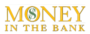 Money In The Bank 2012 HQ PNG Render BhabaniWWE.IN