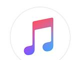Music (watchOS)