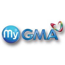 MyGMA