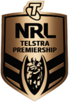 NRL-2016-Grand-Final-logo-1024x1024