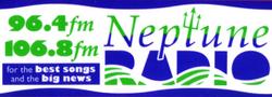 Neptune Radio1999
