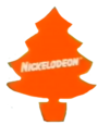 NickChristmasTree4