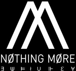 Nothing morelogo