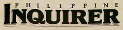 PDI logo 1985
