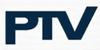 PTV Logo 2017