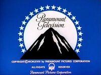 Paramount 1968 Bylineless