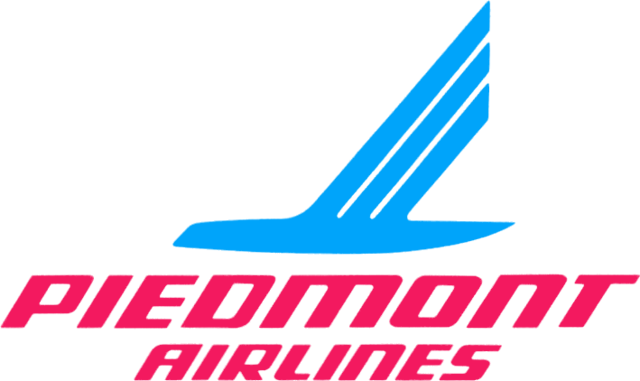 File:Piedmont Airlines 1980s.png