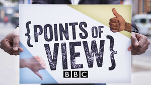PointsofView2018