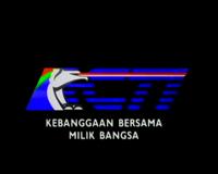 RCTI 1990s