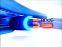 RTP1 50th anniversary
