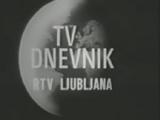 Dnevnik (Slovenia)