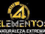 Reto 4 Elementos (Colombia)