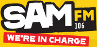 Sam FM South Coast 2015