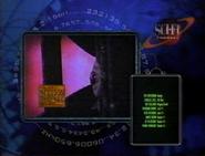 SciFiChannelEndCredits1997