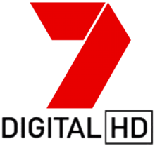 Seven Digital HD 2003-2004