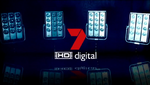 Seven HD Digital promo 2004