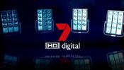 Seven HD Digital promo 2004