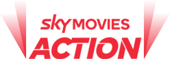 SkyMoviesAction 2019