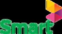 Smart-Axiata-logo-f