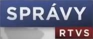 Spràvy - RTVS 2011