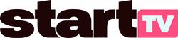 StartTV logo