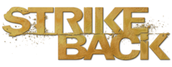 Strike-back-tv-series