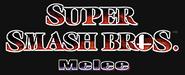Super Smash Bros. No Smashball