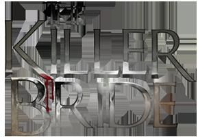 TFCtv-SHOWLOGO-THEKILLERBRIDE-289x200