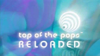 TOTP Reloaded - 05-06
